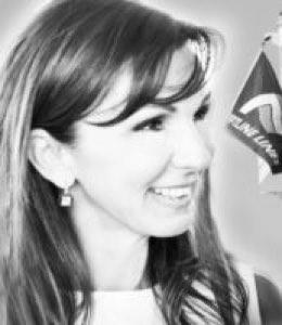 Melina Travlos